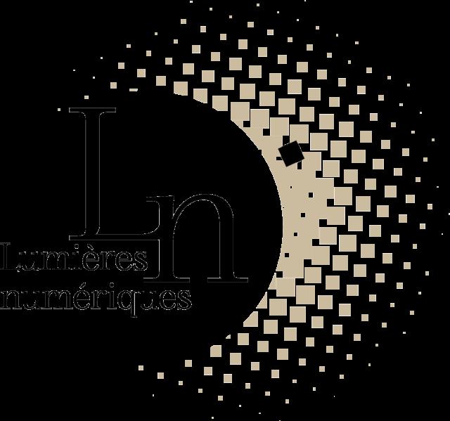 logo 3.0 studio